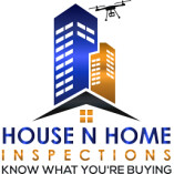 House N Home Inspections