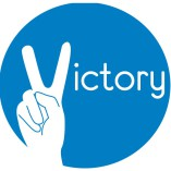Victory People by JP Personalagentur GmbH