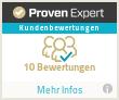 Erfahrungen & Bewertungen zu Victory People by JP Personalagentur GmbH