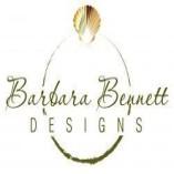 Barbara Bennettjewelry