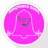 Ringtone Song Download VitabaRingtones