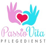 Pflegedienst PassioVita
