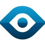 MarktMonitor.de GmbH
