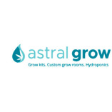 Astral Grow