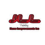 JLL Paintings