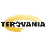 Terovania logo