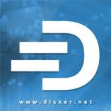 Disker.net
