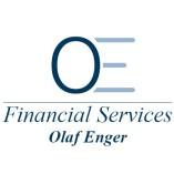 OE Financial Services Olaf Enger Finanz- u. Versicherungsmakler