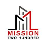 Mission 200