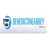 Benedictineabbey – Massage Specialist