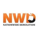 Nationwide Demolition