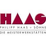 Philipp Haas + Söhne GmbH & Co.KG