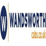 Wandsworth Cabs Airport Transfers