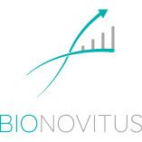 Bionovitus