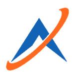 aaxiom Infotech