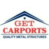 getcarports