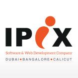 IPIX Technologies