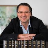 Rechtsanwalt Imanuel Schulz