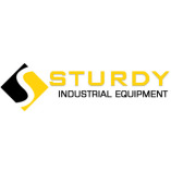Sturdy Industrial Equipments