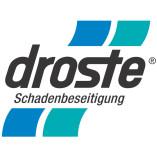 Günther Droste GmbH - Zentrum für Schadenbeseitigung