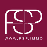 FSP Fine Swiss Properties (LLC)