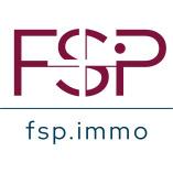 FSP Fine Swiss Properties (LLC)