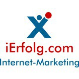 iErfolg.com | Internet-Marketing