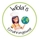 Wiolas Ernährungswelt