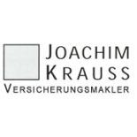 Joachim Krauss Versicherungsmakler logo