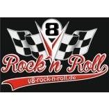 V8-Rock-n-Roll