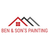 Ben and Son's Paniting