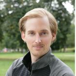 Philipp Tews