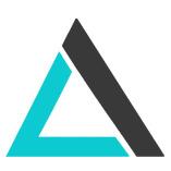 Delta Umzug GmbH