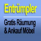 Entruempler