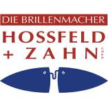 Hossfeld & Zahn - Die Brillenmacher GmbH
