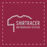 Shirtracer GmbH