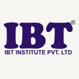 IBT Pathankot