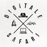 Digitale Safari