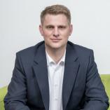 teckfinanz UG - Florian Platten