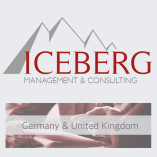 Iceberg Management & Consulting Ltd.