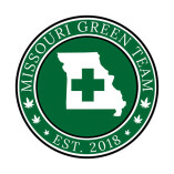 Missouri Green Team