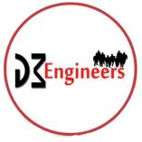 DM Engineers Digital Marketing Institute