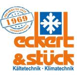 Eckert & Stück GmbH