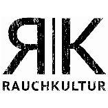 RAUCHKULTUR