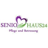 SenioHaus24