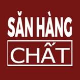 sanhangchat