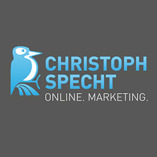 Christoph Specht - SEO & Online Marketing
