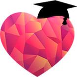 Coachingherz - Die Unternehmer-Community