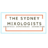 The Sydney Mixologists