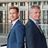 R+V Versicherung, Generalvertretung Niklas